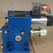 四川-成都威格士高品质高压电磁溢流阀ECG5-10