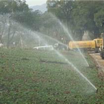 供青海玉樹折射噴頭和海東旱噴泉噴頭