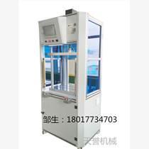 上海力位移監控伺服壓裝機
