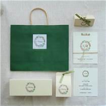 佛山(里水,羅村)紙盒、服裝紙盒制作、小飾品紙盒制作紙類產品