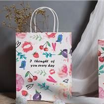 佛山祖庙牛皮纸袋制作、大小瓦楞纸袋|红酒纸袋最新款式