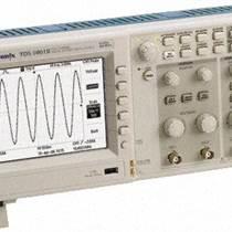 珠海二手DPO3054泰克示波器