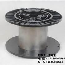 加強型線盤批發 線軸線盤直銷 常州漆包線軸abs線軸廠家PC350
