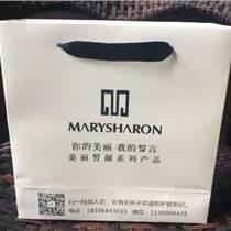 佛山祖庙牛皮纸袋、环保纸袋制作、特种纸袋订做、纸袋价格报价