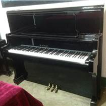 淄博高品質二手鋼琴