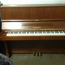 淄博規模二手鋼琴行