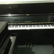 淄博二手鋼琴 送貨到家