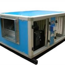 成都重慶活性炭凈化箱|成都重慶廢氣凈化過濾箱|成都重慶烤漆噴漆廠廢氣處理