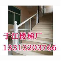 邯鄲木質樓梯于江樓梯