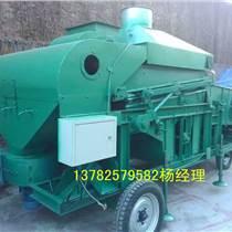 小麥篩選機/水稻篩選機