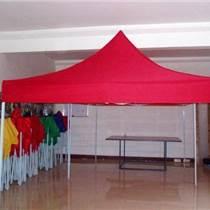 包郵戶外廣告展覽折疊帳篷 不銹鋼四角帳篷大傘車庫雨篷遮陽雨棚