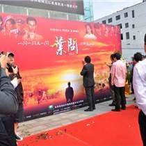 無中介 選擇多 找鎮江慶典公司 直接找演藝資源本人省錢  鎮江尚影文化傳媒