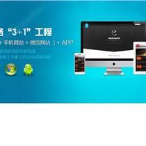 郑州网站制作,网站优化厂家