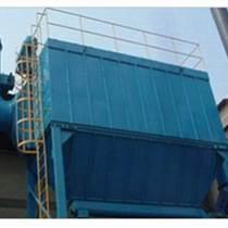 供應48袋單機袋式除塵器|河北科宇環保除塵