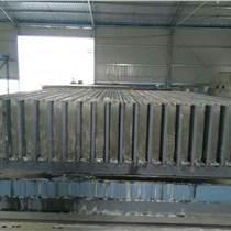 发泡水泥墙板生产设备厂家制造商济南立博机械
