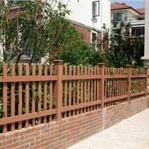供兰州塑木和甘肃塑木栏杆认准盛源