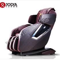 唐山 B9乐尊椅 创新移动支付按摩椅