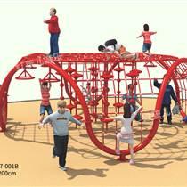 四川紅孩兒游樂設備創意攀爬設計 根據場地定制直銷