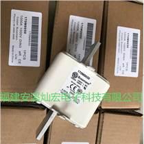 快速熔斷器 美國Bussmann熔斷器170M2667200A