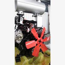 东风康明斯4BT3.9/4BTA3.9发动机总成