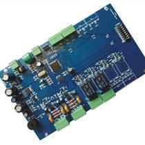 創佳威供應廠家直銷JV-MS3002M4脫機限時限次門禁控制器 (兩門門禁控制器)