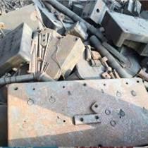 公明收購模具回收舊機械