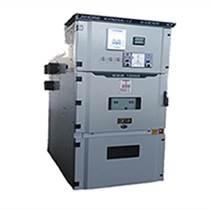 供應得潤電氣10KV高壓中置柜
