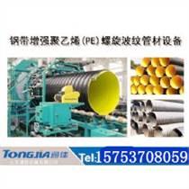 通佳UV板材設備,UV板機械,PVC石塑仿大理石板材生產設備