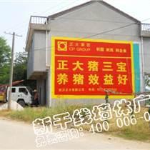 湖北墻體廣告公司、黃石農村鄉鎮墻體廣告宣傳