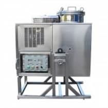 印刷油墨廢水處理設備  廠家直銷