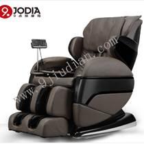 天津 922A聚财椅 生活风水零重力按摩椅