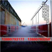 保山工地标准洗车槽/建筑工地洗车池工地陡然提升档次