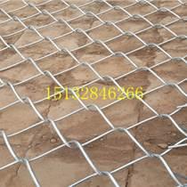 边坡防护网、边坡绿化带活络网、镀锌固土网