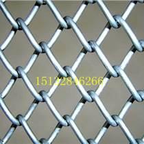 勾花網又名菱形網、斜方網 、邊坡掛網