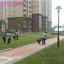 上海花崗巖外墻清洗