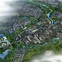 睢宁县项目可行性报告建议书谁来编写