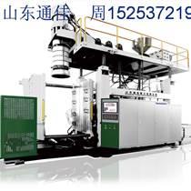 供应汽车风管设备生产机器汽车尾翼生产线