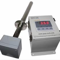 HJY-330高溫在線式濕度儀
