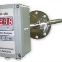 山东HJY-350干湿氧烟气湿度仪