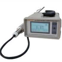 HJY-DP320便携式烟气湿度仪 在线烟气湿度仪