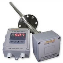 JY-500分體式氧化鋯煙道氧分析儀