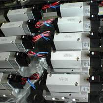 日本TAIYO太陽鐵工電磁閥RB54ENHD-X