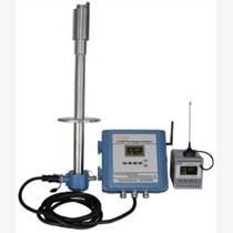 JY-600高温烟道氧分析仪