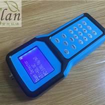 JC-1000在线式粉尘检测仪 手持式粉尘在线检测仪