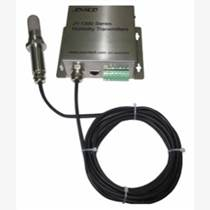 JY-1300絕對高溫露點變送器