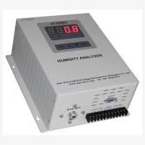 JY-2300C阻容法煙氣濕度分析儀