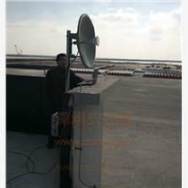 工業級無線微波傳輸設備