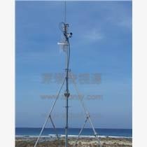 30公里自然保護區無線微波傳輸設備