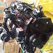 东风康明斯6b5.9-c130发动机
