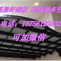 外墙隔板供应中坤元氧化镁防火板水泥纤维板保温板等